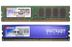 PATRIOT/PDP 4GB DDR3-1333 SIGNAT. CL9 UDIMM