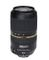 TAMRON SP 4, 0-5, 6/ 70-300 DI USD SO/AF