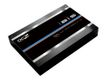 OCZ IBIS HSDL 3.5IN SOLID STATE DRIVE 720GB INT