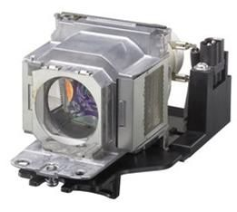 SONY LMPE211 lamp for EX100