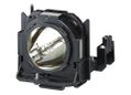 PANASONIC Lamp module for PT-D5000/ D6000