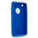 OTTERBOX IPHONE 3G/3GS COMMUTER TL CASE BLUE ACCS