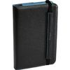 "TARGUS Truss 7"" Portfolio Leather Black (THZ040EU)"