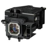 NEC NP15LP - Lamp for M230X/ 260X/ 300X/ 260W