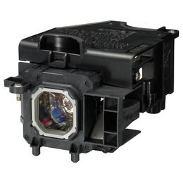 NEC LAMP FOR M230X/ 260X/