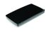 "VERBATIM External Hard Drive 2,5"" 500 GB USB 3,0 MAC Black FAT32"