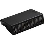 TARGUS 7-Port Desktop USB Hub
