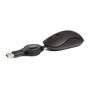 TARGUS Mouse/ 3-Button USB Optical