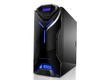 NZXT Guardian 921RB - Midi Tower Blue LED