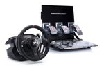 THRUSTMASTER Thma Lenk. T500RS FFB PC/PS3