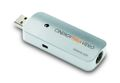 TERRATEC Cinergy TStick Video HD USB 2.0, DVB-T, DVB-C, Audio/video-in, DVB-T antenna, Remote