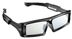 VIEWSONIC DLP Link 3D Glasses for all