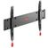 VOGELS PHW 100M LCD WALLMOUNT