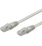 GOOBAY CAT 6 patch cable,3 m