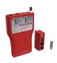 WENTRONIC Cable Network Cable Tester Firewire