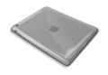 XTREMEMAC Tuffwrap Shine iPad2