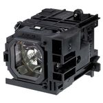 NEC replacement lamp NP21LP for