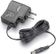 PLANTRONICS CHARGER CH220C CALISTO