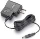 PLANTRONICS Charger for Calisto