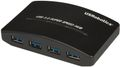 US ROBOTICS 4-Port USB 3.0 HUB