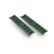PATRIOT/PDP Memory 8GB DDR2 800MHz PC2-6400 Dual Channel (2x4GB) Signature Line