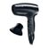 REMINGTON Hairdryer REMINGTON D 5000