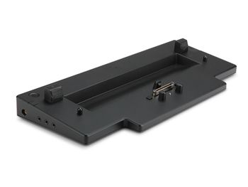 PRODOCK DOCKING STATION INCL. 90W ADAPTER                IN ACCS