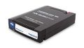 TANDBERG 128GB SSD Cartridge for RDX