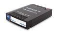 TANDBERG 256GB SSD Cartridge for RDX