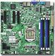 SUPERMICRO MBD-X9SCL-B Single SKT Intel C202 PCH C