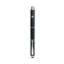 TARGUS Laser Pen Stylus For