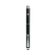 TARGUS Laser Pen Stylus For Media Tablet (AMM04EU)