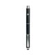 TARGUS Targus Laser Pen Stylus For Media Tablet
