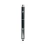 TARGUS Laser Pen Stylus for Media Tablets