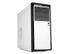 NZXT Source 210 Elite - White