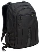 "TARGUS EcoSpruce 15.6"" Backpack black (TBB013EU)"