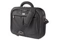 "TRUST Carry Bag 16"""" Sydney"