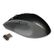 ULTRON WIRELESS CARBON OPTICAL MOUSE RIGHTHAND ERGONOMIC 5 BUTTONS    IN ACCS