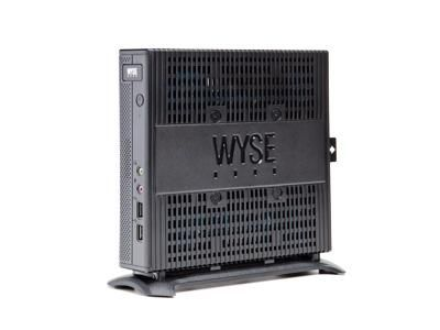 WYSE Dell Wyse Z90D7 - 16GF/2GR - Dual Core with serial and parallel ports (909740-72L)