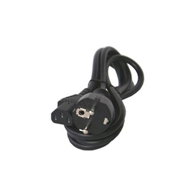 Cable 1.8M - 250V