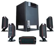 ULTRON SPEAKER X15 MICROLAB ACTIVE SPEAKER          IN CONS (80279)