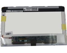 LCD PANEL LED 10.1inch