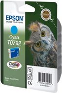EPSON T079 STYLUS PHOTO 1400 BLACK INK RF (C13T07924020)