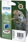 EPSON T079 YELLOW CARTRIDGE RF