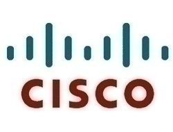 CISCO Lic/1 Stream Connt Feat f Media Server (CIVS-MS-1SCFL=)