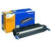 PELIKAN Yellow Toner Replace Q6472A