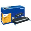 PELIKAN Cyan Toner Cartridge Gr