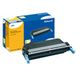PELIKAN Black Toner Cartridge Gr Nr 1205