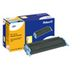 PELIKAN Black Toner Cartridge Gr Nr 1203