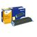 PELIKAN Cyan Ink Cartridge Gr Nr 1203